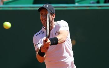 Tutte le difficoltà di Andy Murray