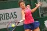 Roland Garros Quali : Fuori Jasmine Paolini, bene Sara Errani
