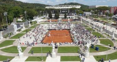 IBI 2017 : Debutto di Rafael Nadal, in campo anche Wawrinka, Kerber e Halep