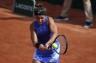 WTA Tanjin : Sara Errani in semifinale