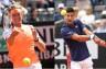 IBI 2017 :  Alexeander Zverev sfida Novak Djokovic, arriva la next gen?