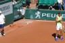 Roland Garros : Nadal sul centrale, ultimo anno con zio Toni a Parigi