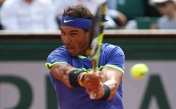 US OPEN : Nadal in finale, cede Del Potro