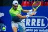 Trofeo Perrel-Faip 2018 :BERRETTINI, UNA VITTORIA CHE VALE