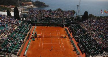 Monte-Carlo : I quarti di finale
