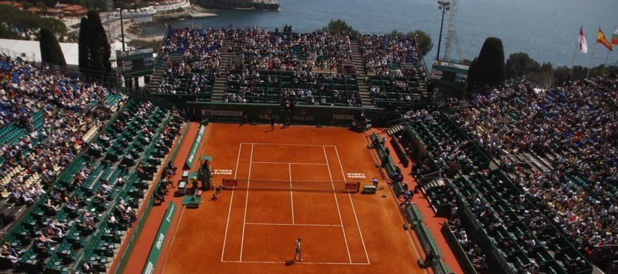 Monte-Carlo : Semifinali, in campo in doppio Bolelli Fognini