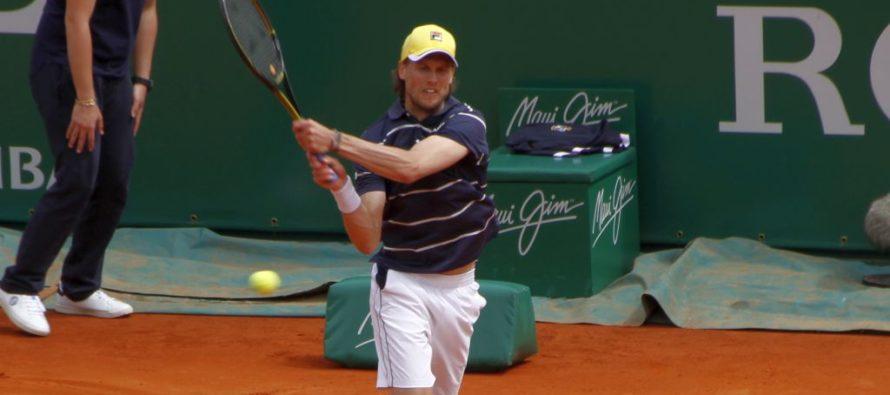 Monte-Carlo Rolex Masters : Seppi e Cecchinato ad un passo dal tabellone