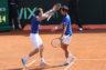Coppa Davis : Francia – Croazia 1-2 il doppio ai transalpini