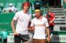 Monte-Carlo : Zverev-Nishikori per sfidare Nadal