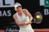 Roma 2018 : Simona Halep in finale, Sharapova cede al terzo