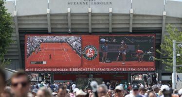 Roland Garros day 2 : Bolelli sfida Nadal, Seppi contro Gasquet