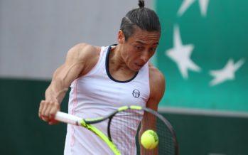 Roland Garros : Francesca Schiavone saluta il Roland Garros passa a Kuzmova