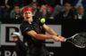 Roma 2018 : Alexander Zverev in finale, annientato Cilic