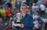 Roland Garros :  Simona Halep regina del Roland Garros