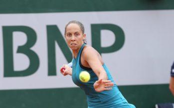 Roland Garros : Halep-Muguruza e Stephens-Keys per un posto in finale