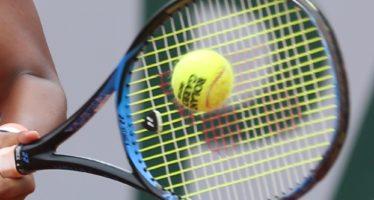Roland Garros : Si riprende alle 12, Nadal sotto di un set, Del Potro Cilic al tie-break