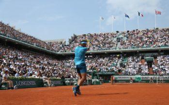 Roland Garros  : Oggi la finale Nadal-Thiem