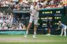 Wimbledon: Anderson in finale, dopo una maratone di oltre 6 ore
