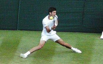 Wimbledon : Djokovic per il quarto titolo, Anderson per la storia