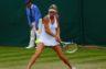 Wimbledon : Camila Giorgi per la storia, contro Serena