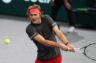 Alexander Zverev 21 anni trionfa al Masters