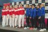 FED CUP : Svizzera avanti 2-0 sull'Italia