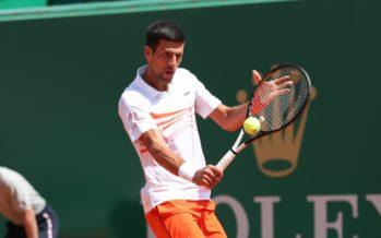 MASTERS 1000 MADRID : Djokovic imbattibile, terzo sigillo a Madrid