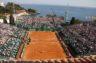 ROLEX MONTE-CARLO MASTERS : Sonego e Fognini per le semifinali