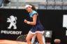 IBI 2019 : Johanna Konta in finale, tre set per superare la Bertens