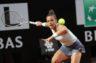 IBI 2019 : Sakkari in semifinale la prima volta di una tennista greca